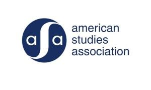 ASA LOGO American Studies Association