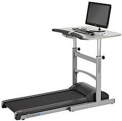 Amazon.com: LifeSpan TR1200-DT Treadmill Desk ...