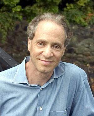Interview: How Ray Kurzweil Plans To Revolutionize Search At Google