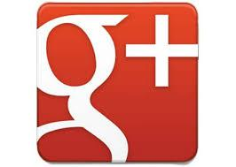 Google Still Struggles To Explain Why Normal People Should Care About Google+