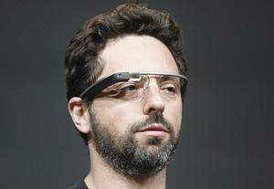 Google Reveals How To Hack Google Glass Device (And Void Your Warranty)