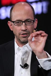 With Two Simple Rules, Twitter CEO Dick Costolo Tells How To Lead