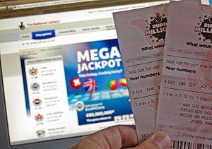 5 Rules If You Play An Office Lottery Pool