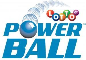 Key Way To Win Powerball Jackpot---Now Swollen To $400M