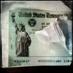IRS Pays Billions In Bogus Refunds---But Legit Refunds Still Get Audited
