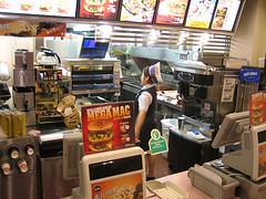 The Public Relations Battle Over The Minimum Wage