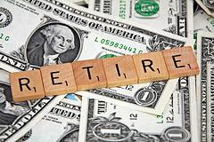 Retirement Income: The Only (Right) Way To Create It