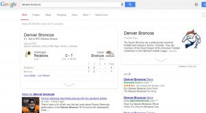 Search results for 'denver broncos'