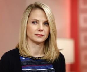 Despite some of her early good work at Yahoo, Marissa Mayer may not be an M&A genius
