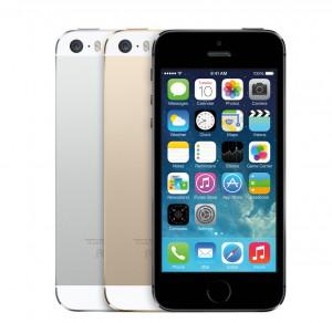 Apple Proves Critics Wrong With Blowout Sales Of iPhone 5S and 5C