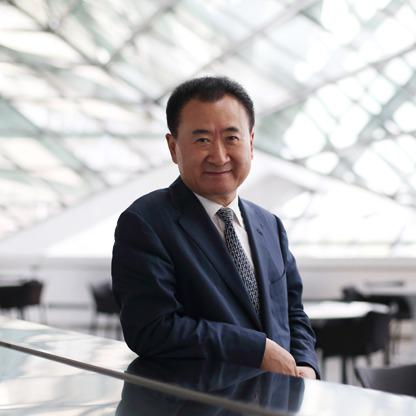 forbes china unveils list of 300 top innovators - 416×416