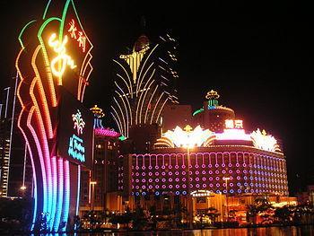 Hong kong online casino casino bernalillo