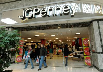 JC Penney Sales Swell In November, But Holiday Profits Will Be Stiffer Test