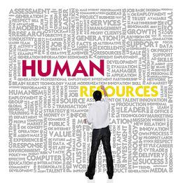 Why The Chief Human Resource Officer Needs To Be Part Of The C-Suite