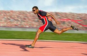 Sports and Analytics Sprint To Value and Insight