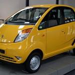 Its 'World's Cheapest Car' Tag Made The Nano Undesirable In India