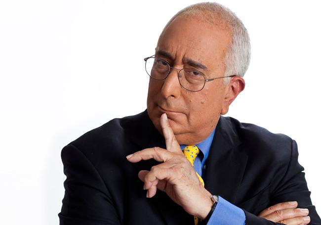 Image result for ben stein