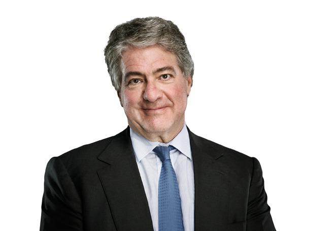 leon black single men During the past few weeks we have serialized a 30,000 word story about a network of market miscreants that includes disreputable financial analysts, prominent financial journalists.