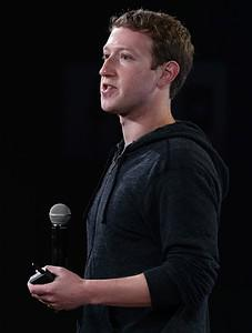 Billionaire Scorecard: Winners Include Zuckerberg, Pera And Schulze