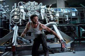'The Wolverine,' 'Waterworld' And Other Flops That Weren't
