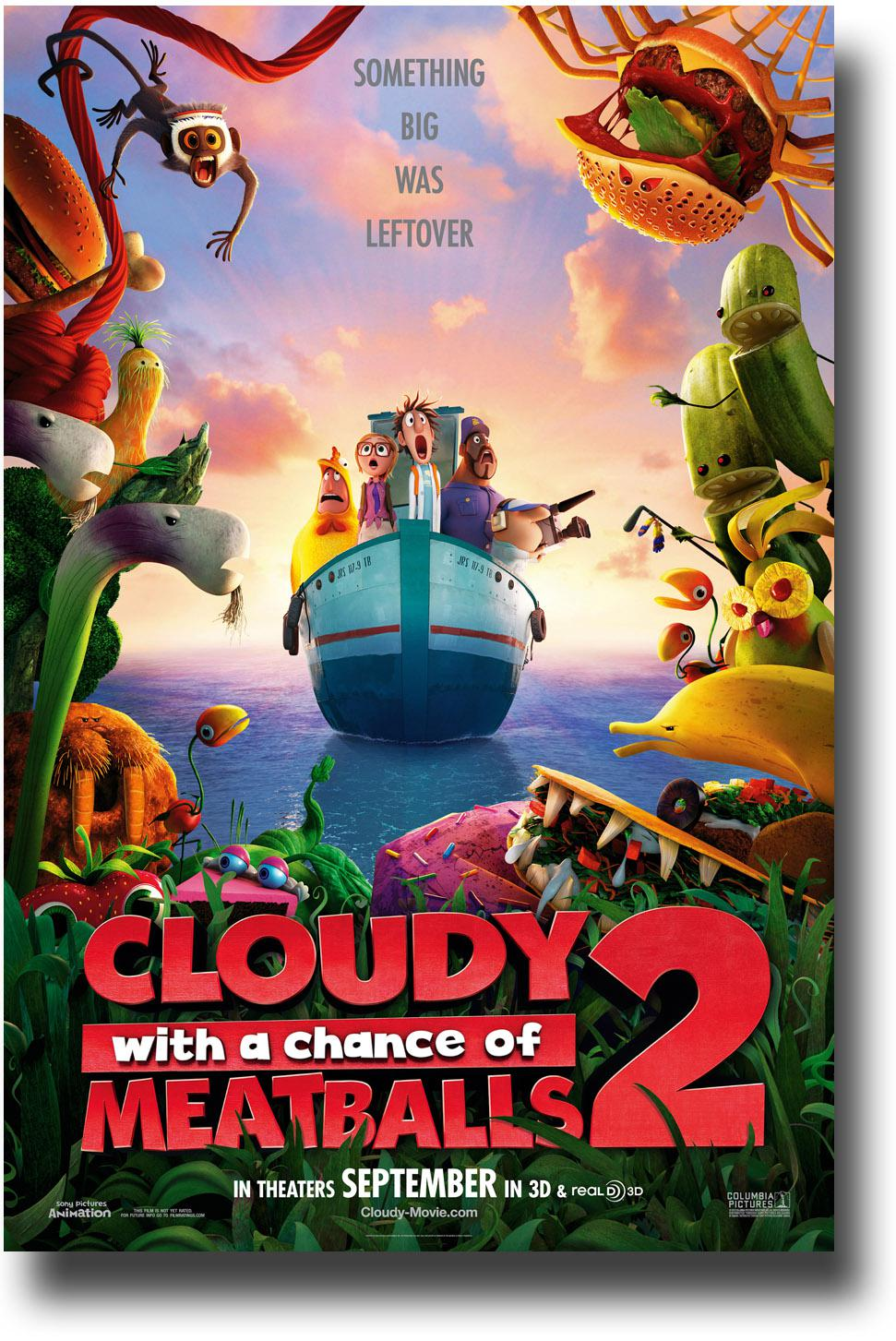 http://b-i.forbesimg.com/scottmendelson/files/2013/09/Cloudy-with-a-Chance-of-Meatballs-2-Boat-Teaser-drop.jpg