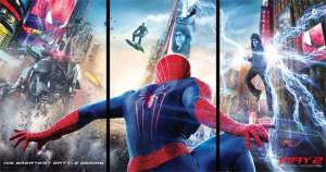 amazing-spider-man-2-banner-official