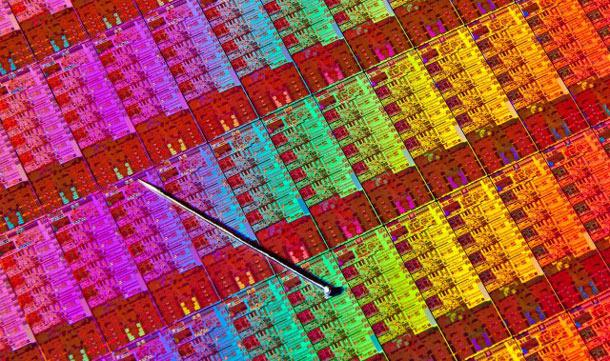 Intel's Haswell Chips Are Great, But Have You Seen The Prices?
