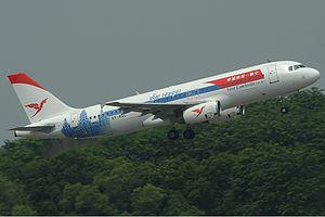 Cambodia Tycoon To Launch New Airline With Philippine Flag ...