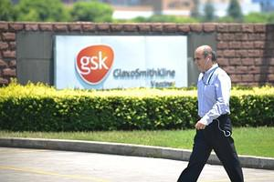 China-Britain-corruption-pharmaceutical-GSK by...