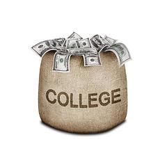 How The $1.2 Trillion College Debt Crisis Is Crippling Students, Parents And The Economy