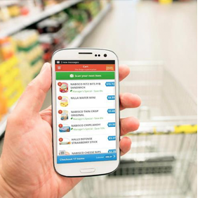 shoppers food warehouse online application