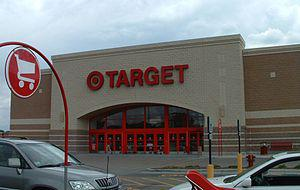 Sourcing Is A Competitive Differentiator At Target