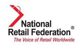 Logo of the National Retail Federation
