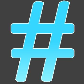 5 Reasons Businesses Should Care About Hashtags