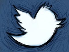 Twitter Enhances Lists: 4 Ways To Take Advantage