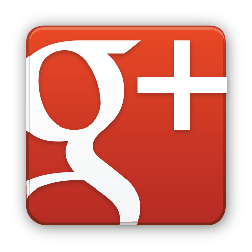 The One Reason Every Blogger Should Use Google+