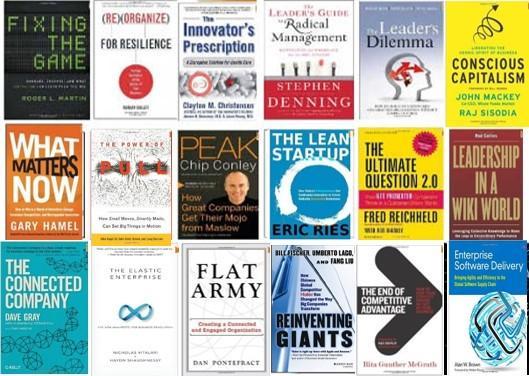 The Fundamentals of Neuroscience | Harvard University