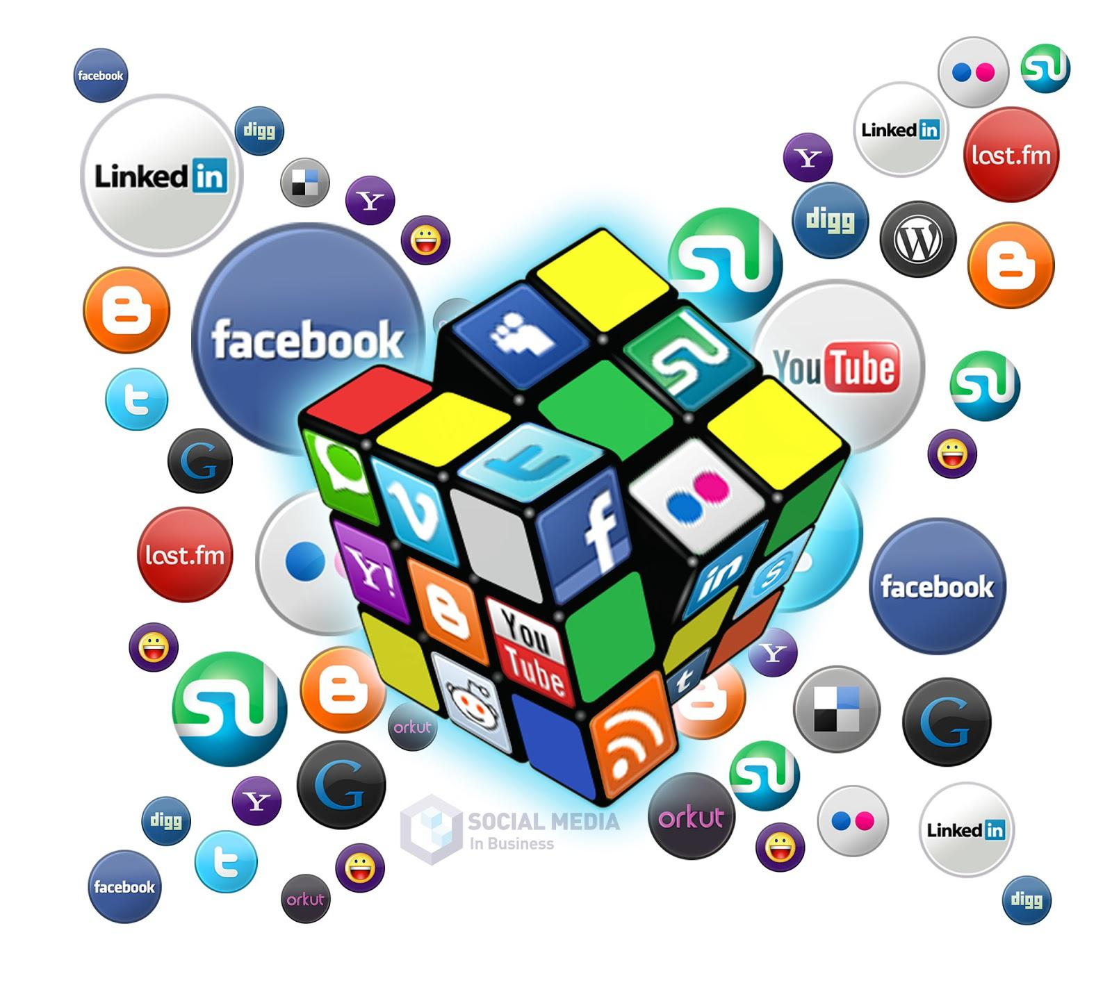 facebook social network service and young Facebook is forecast to lose more young users the latest emarketer forecast on social network usage in the photo-centric service instagram, as well as for social.