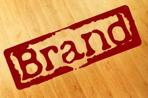 The Branding Of Your Own Business