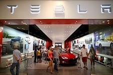 Why One Tesla Shareholder Who Bought Its IPO Still Likes The Stock