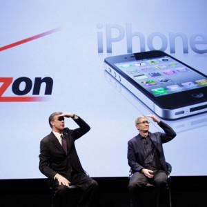 A Tale Of Two Bond Deals: Apple, Verizon Show The Voracious Appetite For Yield