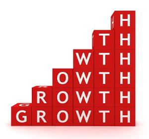 businessgrowth.010913