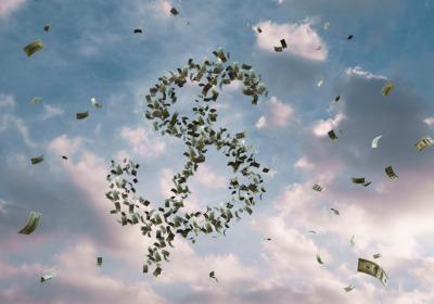 Research: Can Money Buy Happiness? | Stanford Graduate ...