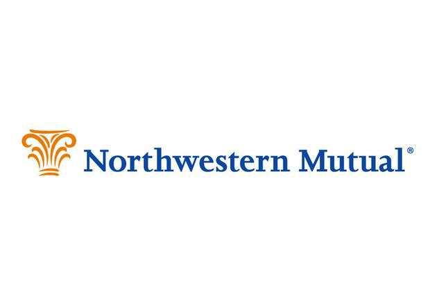 northwestern mutual essay Free essay: northwestern mutual is one of the top insurance companies listed on the fortune 500 whose annual report is effective in showing the company's.