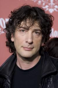 5 Key Lessons for Authors and Self-Publishers from Neil Gaiman
