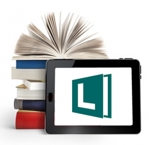 Libiro: New Ebook Store For Indie Authors