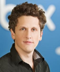 Box CEO Aaron Levie spoke out against the actions of the NSA