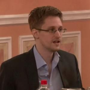 The NSA spy scandal, revealed by Edward Snowden, threatens to draw divisions between Europe and the United States.