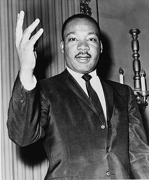 300px-Martin_Luther_King_Jr_NYWTS