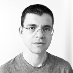 Image representing Max Levchin as depicted in ...